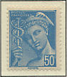 64-549.jpg