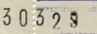 numero.png