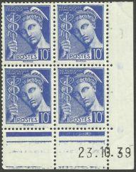 407_g_g3eme_1939-10-23_96dpi.jpg