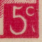 405-case60_a.png
