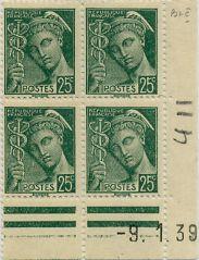 411 B E E