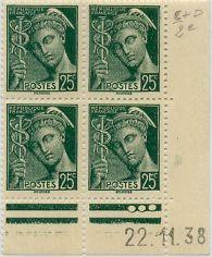 411 C D C2