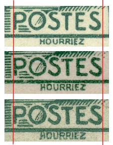 postes_2.png