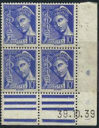 10c_erreur_1939-10-39_r.jpg