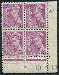 20c_erreur_1937-01-18_r.jpg