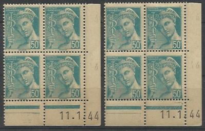 549_n_n3a_1944-01-11_papier_brun.jpg