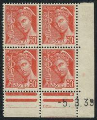 60c_erreur_1939-03-05_r.jpg