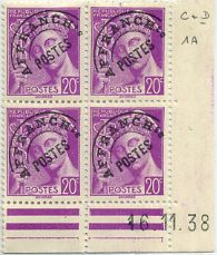 p78_16-11-38.jpg