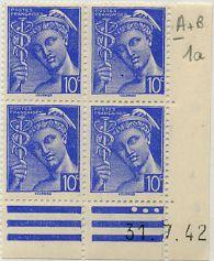 546 A B A1a