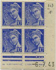 546 I J I1