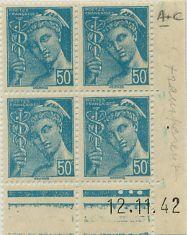 549 A C A