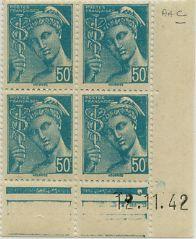 549 A C C