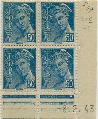 549 D E E1