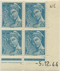 549 N N N6