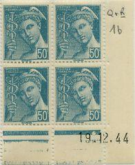 549 Q R R1b