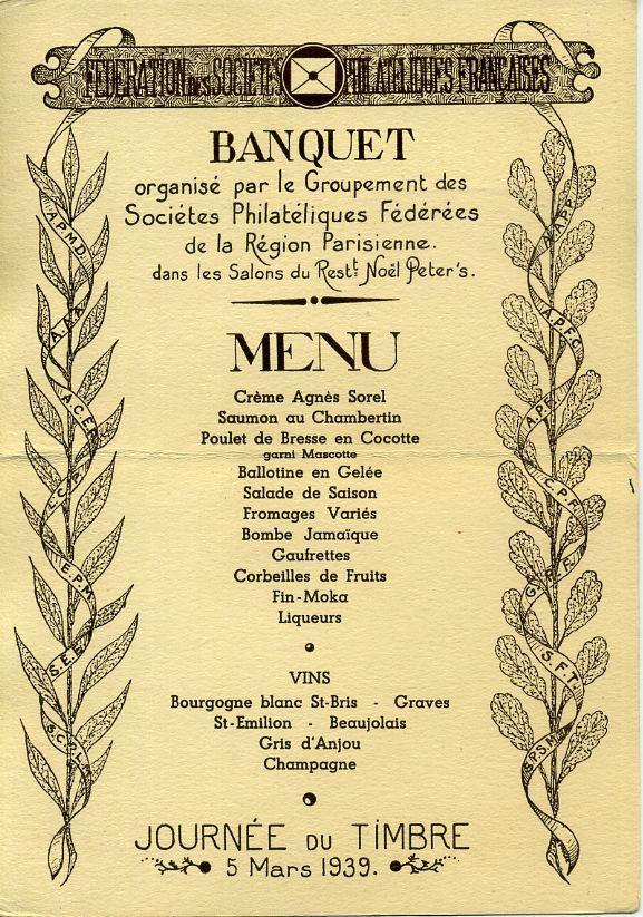 271-jt_banquet_paris_39_a.jpg