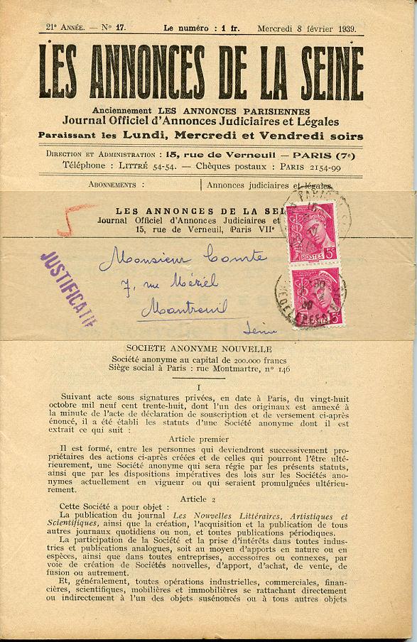 406-_5_journaux_routes.jpg