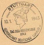 jt_stuttgart_2.jpg