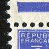 407-petit_format_a.png