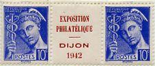 407_expo_dijon_42.jpg