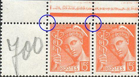 408-petit_format.jpg