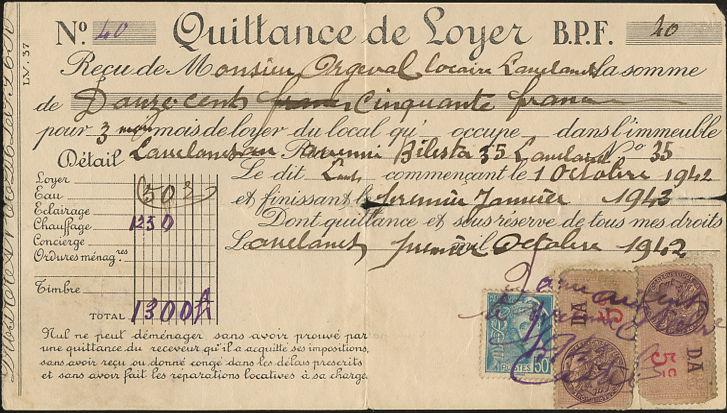 338-quiittance_de_loyer.jpg