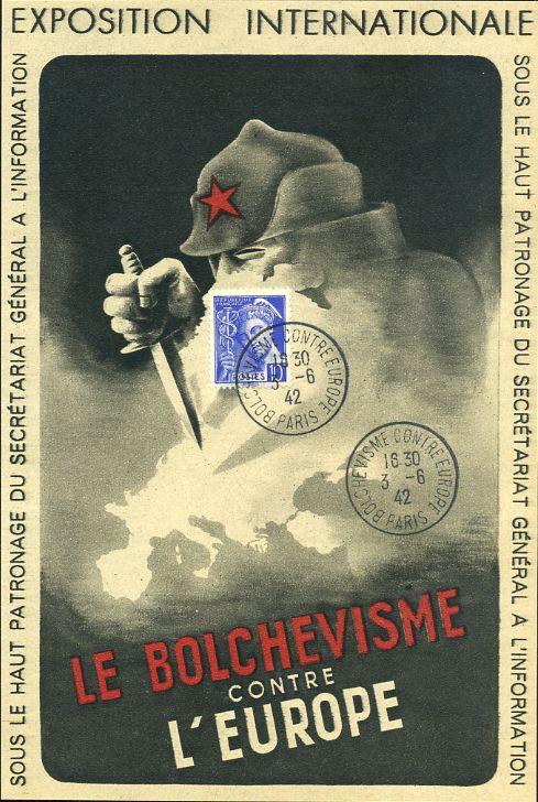 178-propagande.jpg