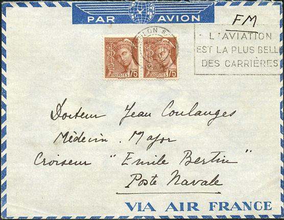 416a-marins_embarques.jpg