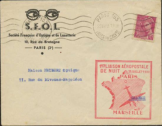 air_france_paris-marseille.jpg
