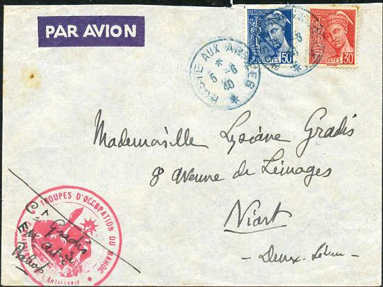 occupation_maroc.jpg