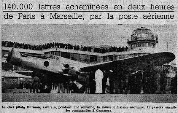 petit_journal_1939-07-27_p1_b.jpg