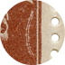 477-chenille300_a.png