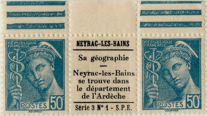 538-pub_neyrac_fond_blanc_300.jpg