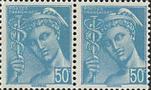 549-papier_mince.jpg