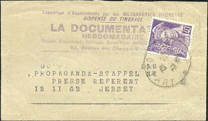 323-_journal_etranger_42.jpg