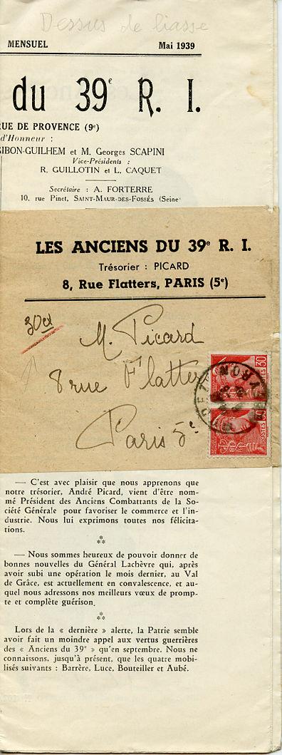 412-30_journaux.jpg